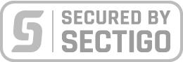SSL beveiligd